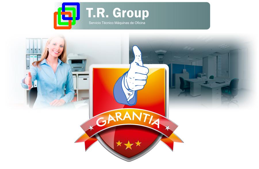 servicios_trgroup