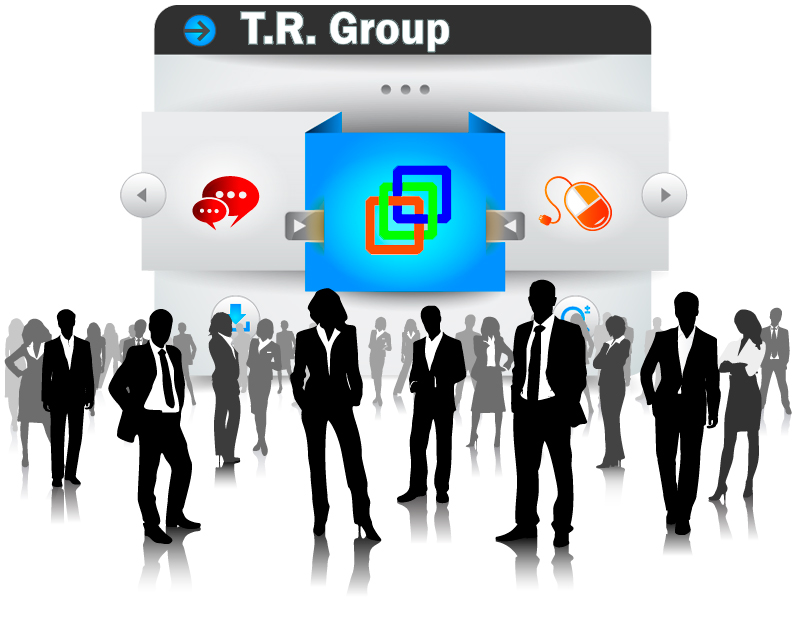 servicios_trgroup_2