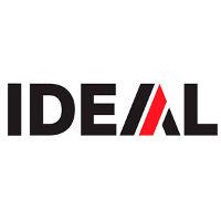 Ideal Madrid